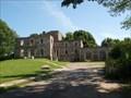 Image for Goddard Mansion - Cape Elizabeth, Maine