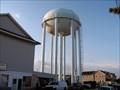 Image for Water Tank (JU2856) - Ocean City, NJ