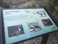 Image for Las Trampas Wildlife - San Ramon, CA