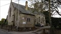 Image for [Former] St Rumbold - Salisbury Street - Shaftesbury, Dorset