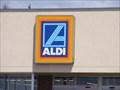 Image for ALDI market - Marshfield, WI - USA