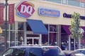 Image for Dairy Queen/Orange Julius #11972 - Settlers Ridge Center - Pittsburgh, Pennsylvania