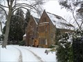 Image for Milton Malsor Manor - Northants, UK.