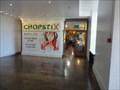 Image for Chopstix  -  London, UK