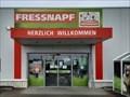 Image for Fressnapf - Brühl, NRW, Germany