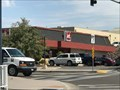 Image for Jack in the Box - Lake Havasu Ave - Lake Havasu City, AZ