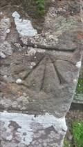 Image for Benchmark - St Michael - Bodenham, Herefordshire