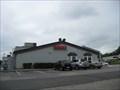 Image for Denny's - Dale Blvd  - Dale City, VA