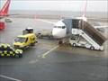 Image for Nuremberg Airport - Nürnberg, Germany