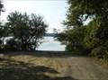 Image for Storrs Lake Boat Ramp - Milton, WI