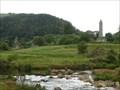 Image for Glendalough - Ireland