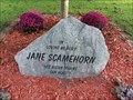 Image for Jane Scamehorn - Bloomingdale, Michigan