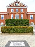 Image for Ellsworth City Hall - Ellsworth, ME