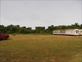 Image for Montgomery Drive-In - Chaffee MO