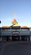 Image for Balboa Pavillon - Newport Beach, CA