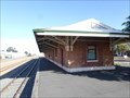 Image for Katanning Railway Station - Western Australia