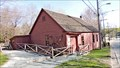 Image for Wile Carding Mill - Bridgewater, NS