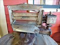 Image for The Boss Wooden Washer - Westbank, BC