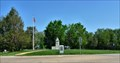 Image for Natchez Trace Parkway - Brices Cross Roads NBS