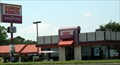 Image for Dunkin' Donuts - Route 3 - Crofton, MD
