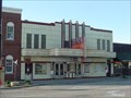 Image for Heart Theatre - Effingham, Illinois