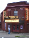 Image for The Mack - Charlottetown, PEI