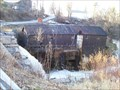 Image for saw mill New Hope NY