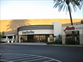 Image for Puente Hills Mall - Industry, CA
