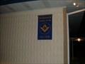 Image for Wagoner Masonic Lodge
