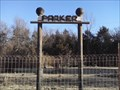 Image for Parker Cemetery - Japton AR