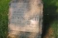 Image for Dr. T. W. Pritchett - White Hall, IL