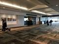 Image for Starbucks- Concourse C - Nashville International Airport - Nashville, TN