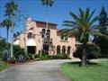 Image for Donnelly, Bartholomew J., House - Daytona Beach, FL