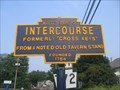 Image for Intercourse, PA (Two)