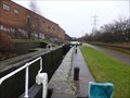 Image for Grand Union Canal - Main Line – Lock 63, Bordesley, UK