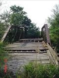 Image for Bridge Closed.