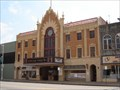 Image for Poncan Theater