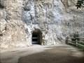 Image for Grotte de Choranche, Vercors, Isère, France