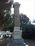 Image for Maylands War Memorial - Maylands,  Western Australia