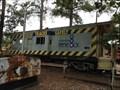 Image for CSXT 903916, Carthage, NC, USA