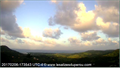 Image for Webcam Grand Macabou - Le Marin, Martinique (France)