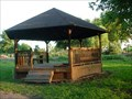 Image for Park Gazebo - Lexington, OK