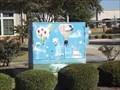 Image for Balloon Race - Bastrop, TX