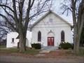 Image for Grape Missionary Baptist Church - Grape, MI