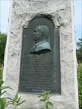 Image for Major General John M. Thayer - Lincoln, Nebraska
