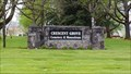 Image for Crescent Grove Cemetery & Mausoleum - Tigard, OR