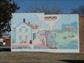 Image for Centenial of Rural Life and Times in Anselmo, NE