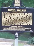 Image for David Walker - Fayetteville AR