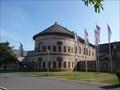 """Image for """"REDUIT"""" Mainz-Kastel, Wiesbaden, HE, D"""