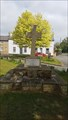 Image for Farmers' Cross - The Green - Castor, Cambridgeshire